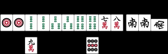 練習問題13