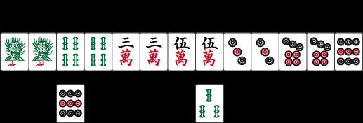 練習問題16