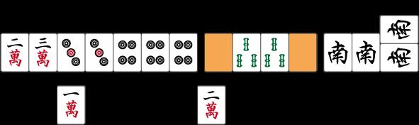 練習問題4