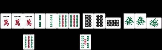 練習問題9